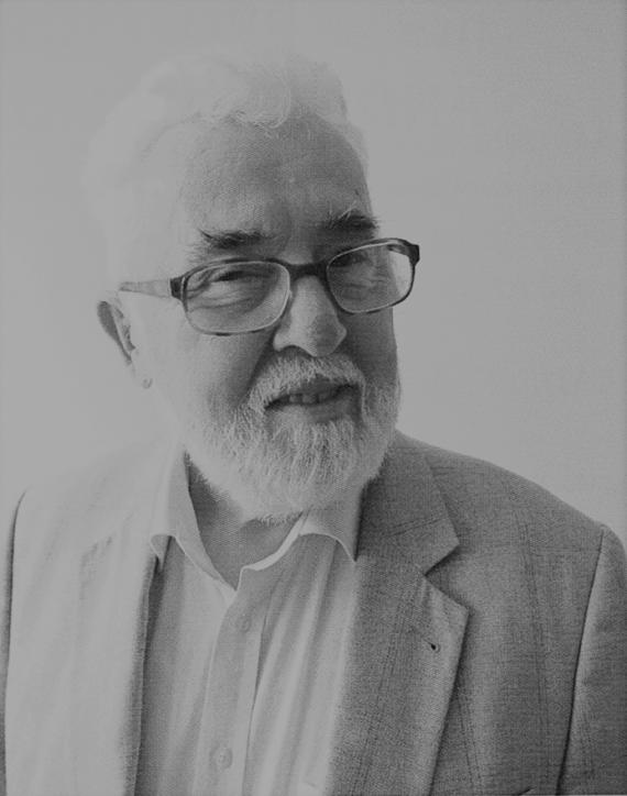 Profesor Jan Kiełbasa